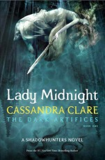 ladymidnight-cassandraclare