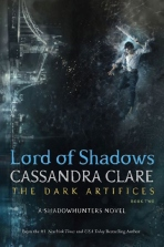 Lord-of-Shadows-The-Dark-Artifices-2-Cassandra-Clare.jpg