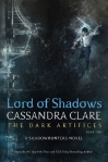 Lord-of-Shadows-The-Dark-Artifices-2-Cassandra-Clare