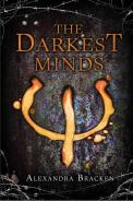 The Darkest Minds by Alexandra Bracken.jpg