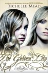 The-Golden-Lily-The-second-book-in-the-Bloodlines-series-by-Richelle-Mead-vampire-academy-25260086-332-501