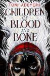 https_kissinbluekaren.comwp-contentuploads201803Children-of-Blood-and-Bone-800x1210
