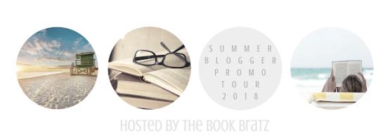 SummerBloggerPromoTour.png