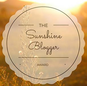 the-sunshine-blogger.png