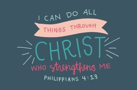 philippians-4-13-images-i-can-do-all-things-through-christ-philippians-413-kensiekate-best-wallpaper-for-android-570x600.jpg