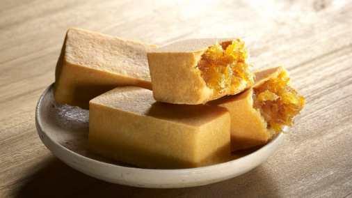 http_cdn.cnn.comcnnnextdamassets150520113210-best-taiwanese-food--10sunnyhills-pineapple-cakett